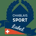 logo Chablais Sport