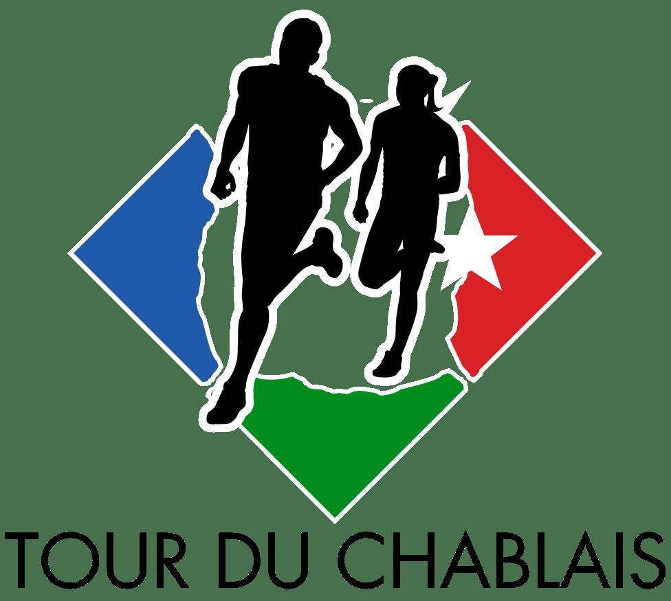 Tour du Chablais