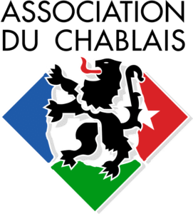 logo Association du Chablais