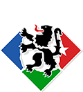 logo Association du Chablais mini